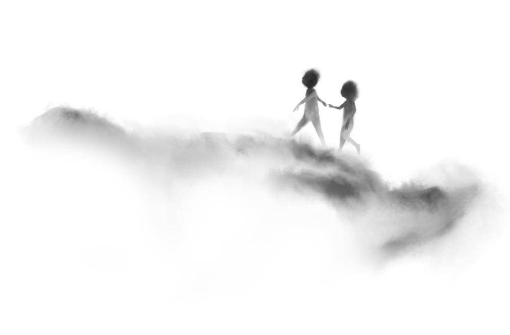 illustration-jeunesse livre pour enfant tournai belgique paris lille bruxelles france