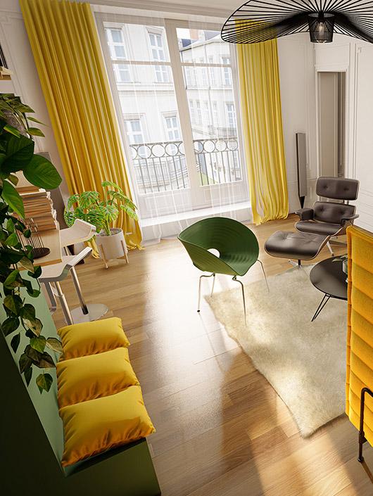 Agence communication marketing siteinternet photo video evenement tournai lille paris bruxelles